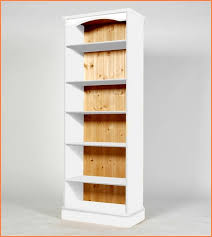 narrow bookcase with drawers home design ideas