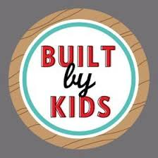 Wood Projects Ideas For Youths by The 25 Best Kids Woodworking Projects Ideas On Pinterest Simple
