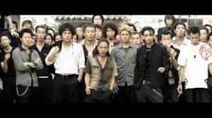 download film genji full movie subtitle indonesia crows zero 3 ending takiya genji vs rinda man youtube