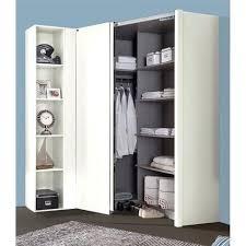 meuble angle chambre armoire d angle chambre meuble angle chambre treev co