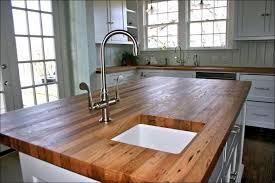 overstock kitchen island overstock kitchen islands island europa kitchen island with