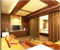 Wood Wall Living Room by Wood Walls Living Room Design Ideas Home Design