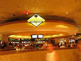 The Mirage Buffet Price by California Pizza Kitchen In Mirage Picture Of The Mirage Hotel