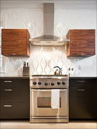 Fasade Backsplash Panels Cheap by Kitchen Ceramic Tile Backsplash Backsplash Tile Ideas Fasade