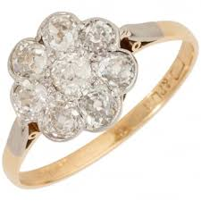 gold engagement rings uk new second engagement rings william may