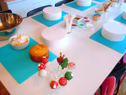 cake pop classes ate by ate