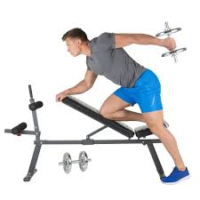 Weight Bench Ab Exercises ᐅ Ab Bench Perform One Weight Bench Manufacturer Premium Service
