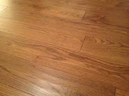 laminate flooring prices houses flooring picture ideas blogule