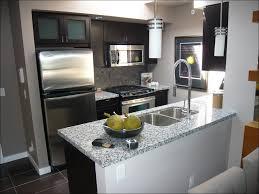 kitchen pantry design plans walk in pantry design kitchen pantry