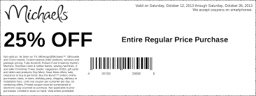 halloween spirit store coupon the coupon girlz need some retail therapy don u0027t forget your