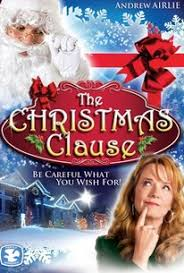 the clause 2009 rotten tomatoes