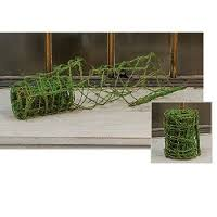moss ribbon vine ribbon with moss 9