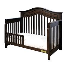 Crib Bed Combo Lia Cribs Afg Baby Furniture