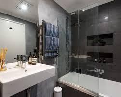 contemporary bathroom design ideas renovations u0026 photos