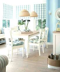 dining room table pads bed bath and beyond table pads round cabinet white walls dining room table pads wooden