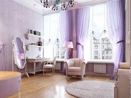 grey livingroom purple and grey living room accessories l shape light grey white