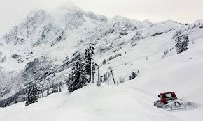 hey snow these ski areas will be open thanksgiving