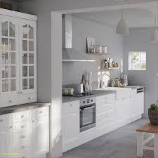 castorama cuisine sixties la envoûtant cuisine kadral blanc castorama academiaghcr