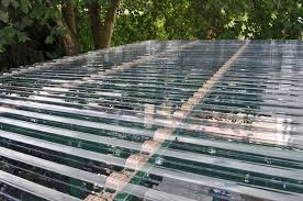 Clear Patio Roofing Materials Clear Patio Roofing Materials Home Design Ideas