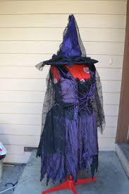witch costume pottery barn 37 best disfraces images on pinterest costumes halloween ideas