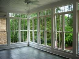 sunroom windows sun room windows atlanta