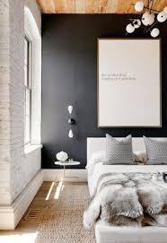 chambre designe les 120 meilleures images du tableau house plan sur