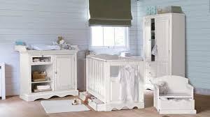 chambre bebe blanc davaus chambre bebe blanc et bois avec des idées