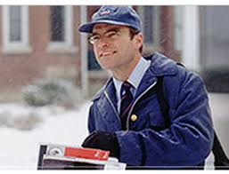 postal uniforms lyon s uniforms usps postal uniforms with low prices