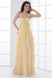 nordstrom evening dresses for women snowyprom com