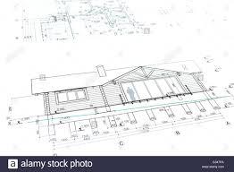 housing blueprints house plan blueprints for new housing development architectural