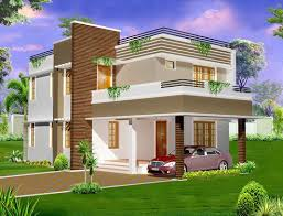 New Home Designs Home Design Ideas