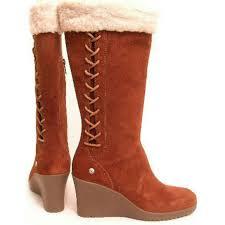ugg shoes australia brown boots poshmark nwot ugg australia s felicity boots