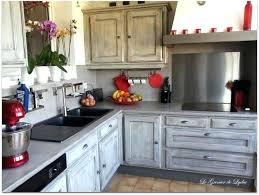 porte de cuisine changer les portes de cuisine dactail de la question installer