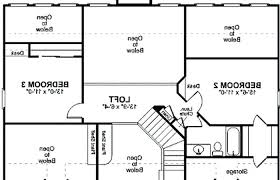 shed house floor plans modern house plans shed style plan styles designs architecture