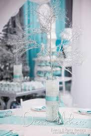 Winter Party Decorations - winter party decorations party people celebration company