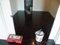 Hardwood Floor Installation Atlanta Hardwood Floor Refinishing And Hardwood Flooor Installation