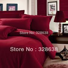 Purple Velvet Comforter Sets Queen Sheet Metal Stamping Parts Picture More Detailed Picture About