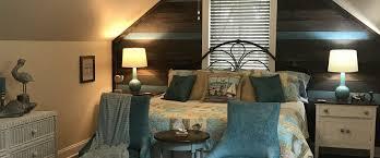 Bed And Breakfast Summerville Sc Carolines Bed U0026 Breakfast