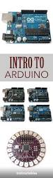98 best arduino images on pinterest arduino projects and