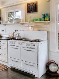 kitchen painted wooden kitchen table diy decor kitchen