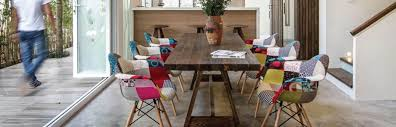 rustic dining room furniture froy