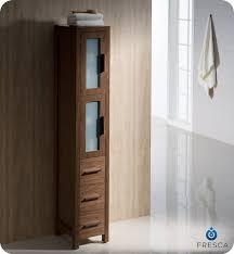 bathroom tall bathroom storage cabinet on bathroom in cabinets 7
