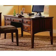 Home Office Small Desk Bedford Office Furniture Inside Bedford Small Desk Set U2013 Home