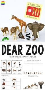 294 best wildlife activities images on pinterest learning