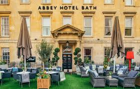 parade hotels hotel bath hotel review about time magazine