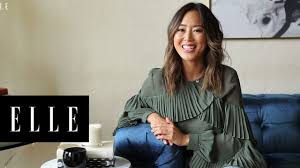 design your living room with aimee song ellevate your style