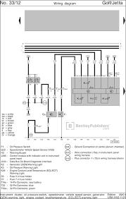 2002 jetta wiring diagram diagram wiring diagrams for diy car