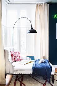 dekar design u0027s space in the domino shophouse how to decorate