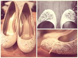 best 25 lace wedding flats ideas on pinterest bride shoes flats
