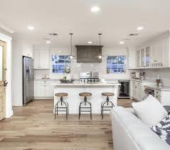 white floor tiles ideas white sparkle kitchen floor tiles